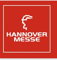 Hannover Messe'19